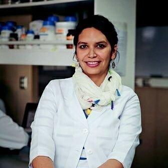 @criordor PHD Cs Naturales Microbiología ahora en @udeantofagata #diamujeryciencia #actuallivingscientist https://t.co/VFLyGPjHx6