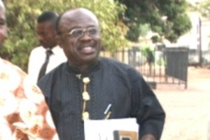 A onetime speaker of the Anambra state House of Assembly, Dr Kanayo Enemuo is dead; he had spinal cord related ailment in addition to some personal…