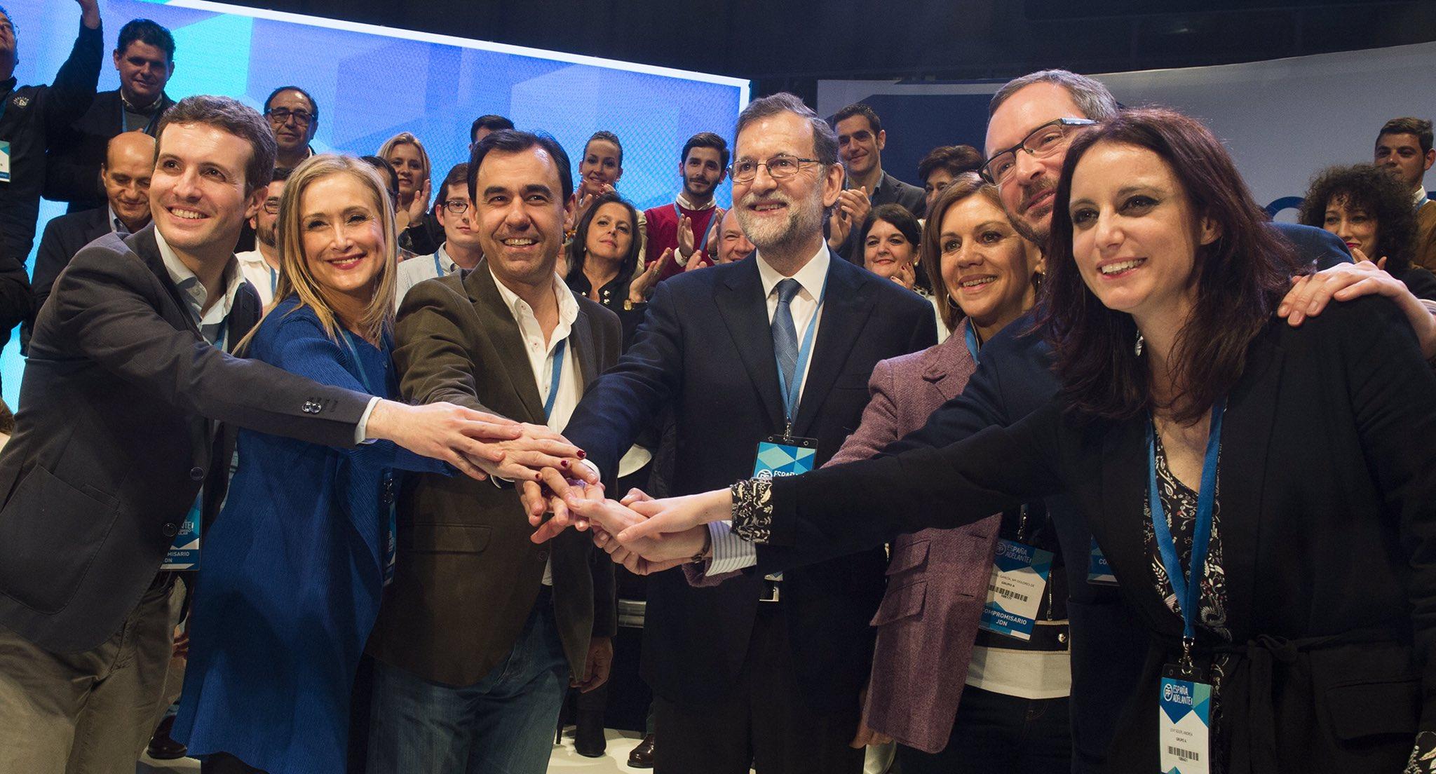 El hilo de Mariano Rajoy - Página 5 C4aaEEcWcAE_Ew4