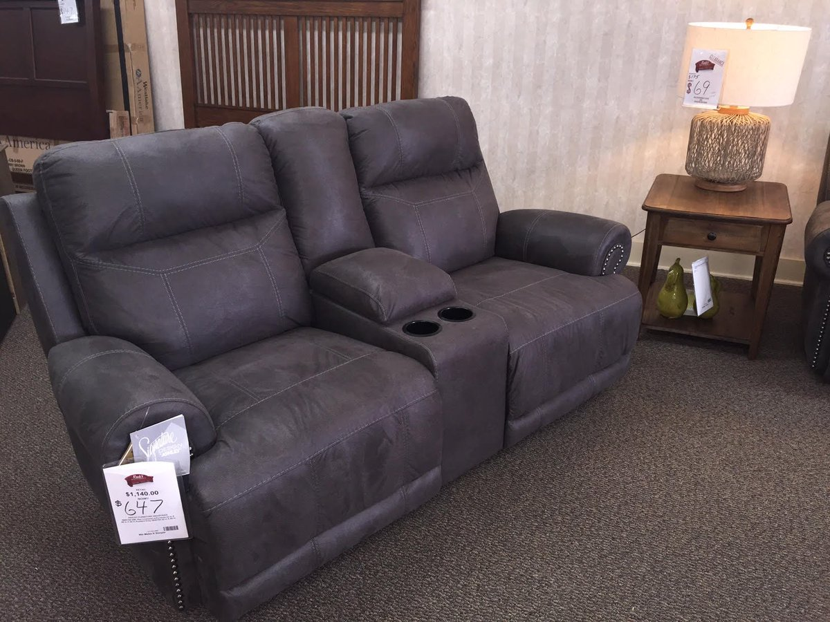 Is Your Sofa Getting Old And Worn Out Stop By Rudes Home Furnishings Get This Wonderful Ashley Set For An Amazing Deal Pic Twitter Wyvnfxektk