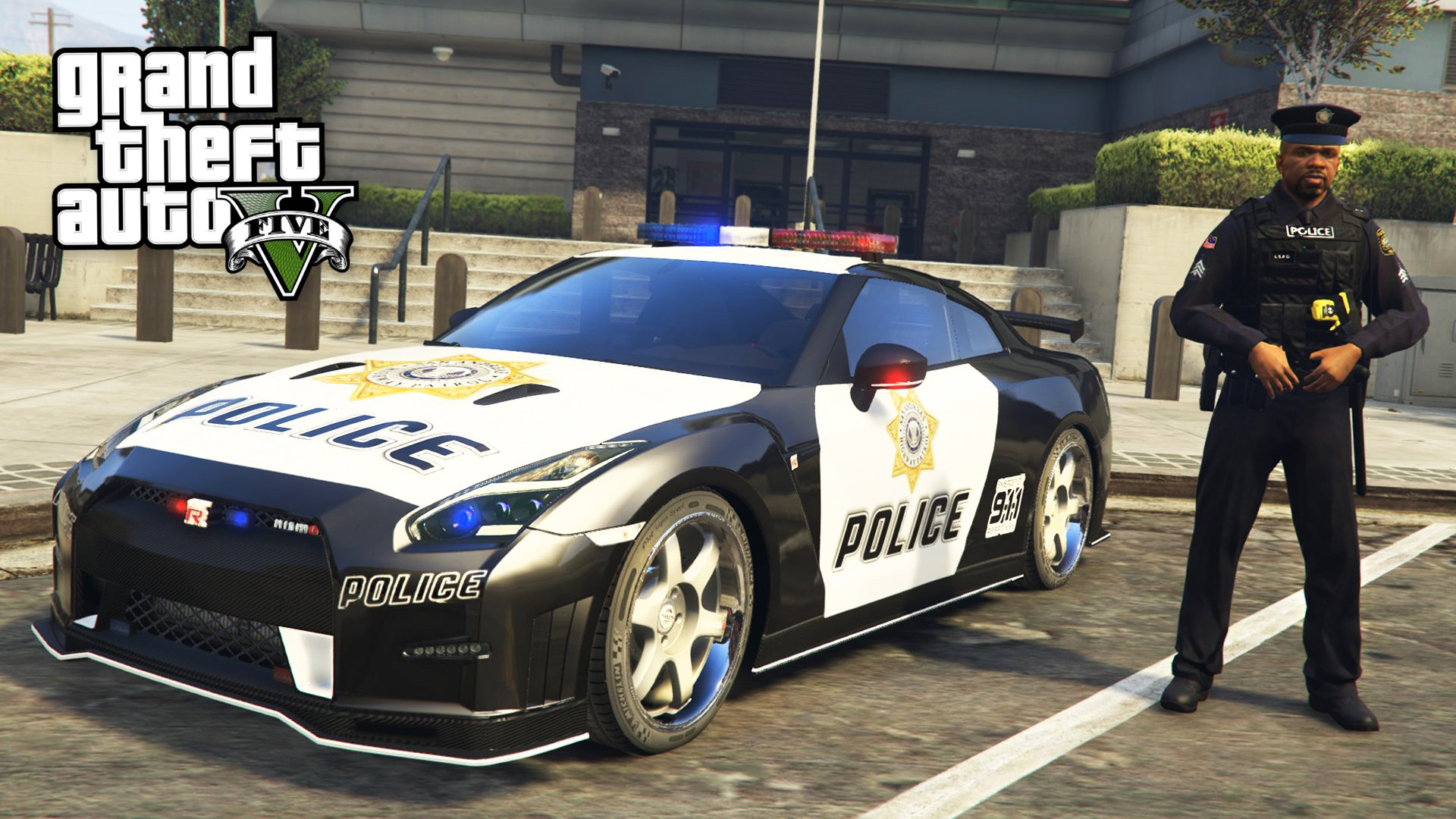 typical gamer cop mod - psychologyarticles info