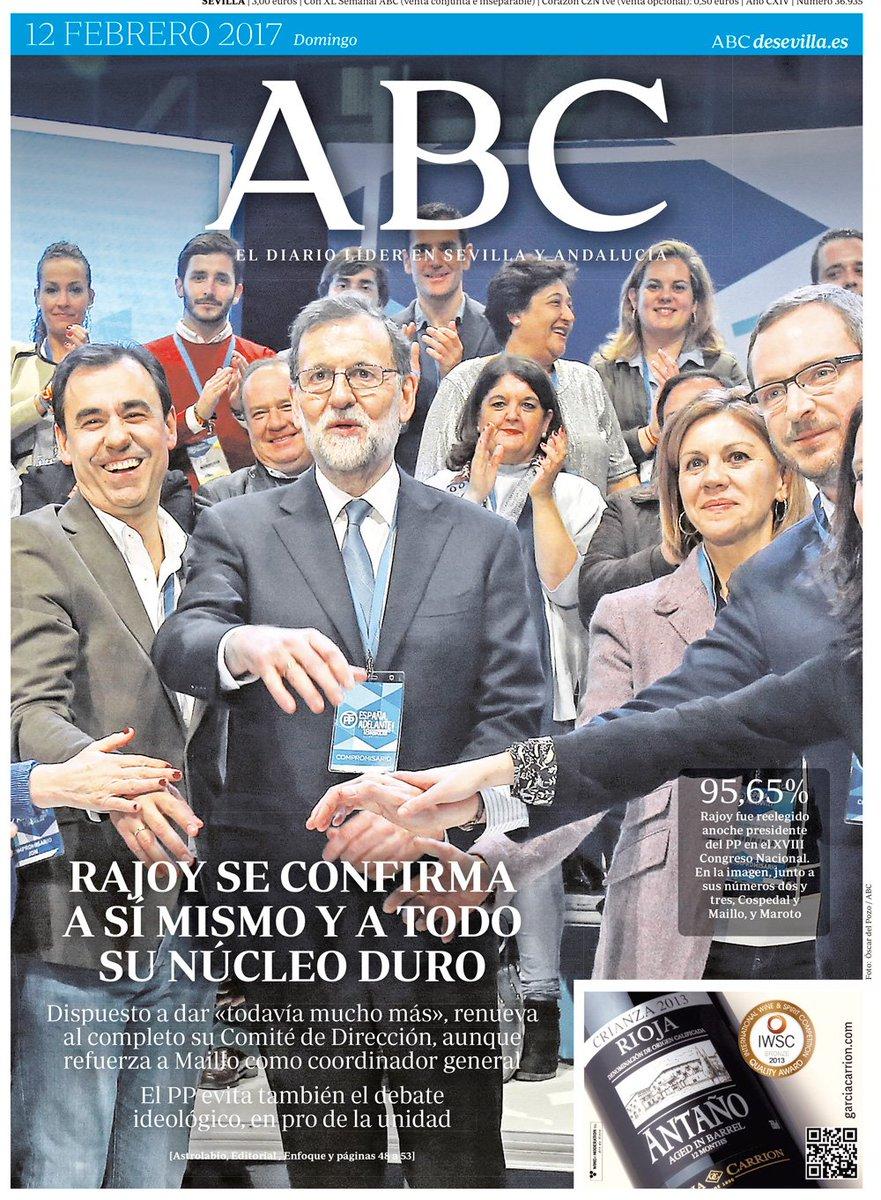 El hilo de Mariano Rajoy - Página 5 C4av-SzWQAA253Z