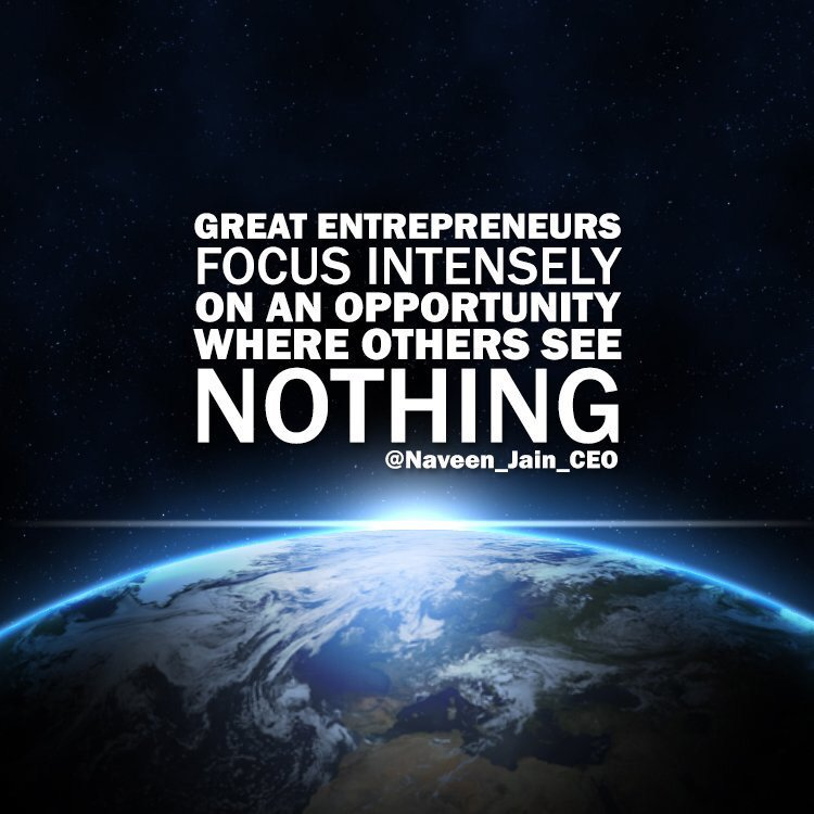 All great entrepreneurs have one thing in common....  #success https:/...