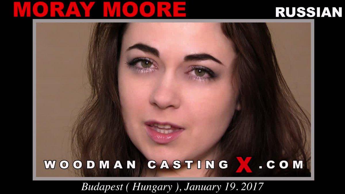 Woodman Casting X (@woodman_news) | Twitter