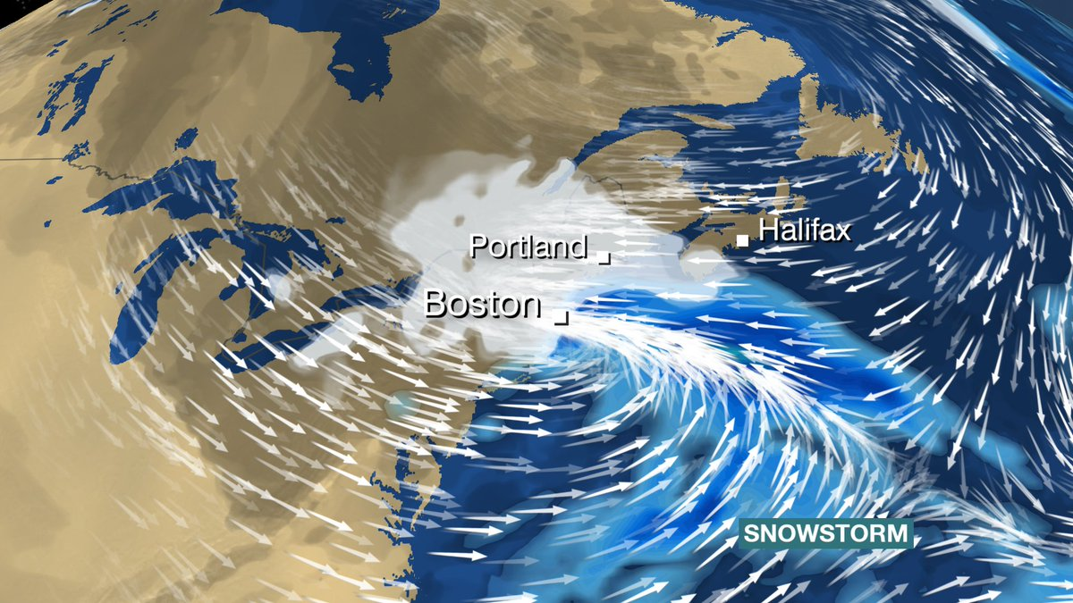 BBC Weather On Twitter Snowstorm To Hit Upstate New York - Nyc bbc weather