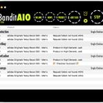 Just copped adidas Originals Yeezy Boost 350 - Men's with @thenikebandit #BanditAIO bot