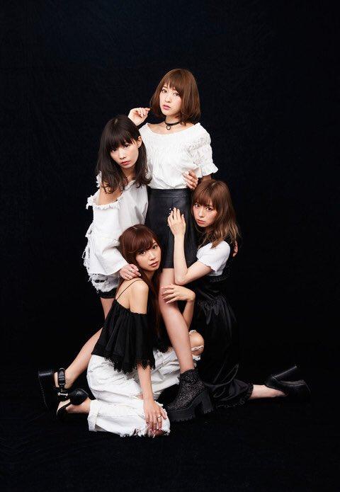 本日は千葉県銚子市のイオンモール銚子にてカウントダウンイベントです! 13時からと16時からの二部構…