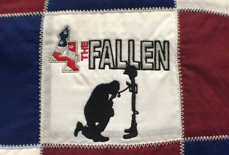 MG Golf Towels on Twitter: