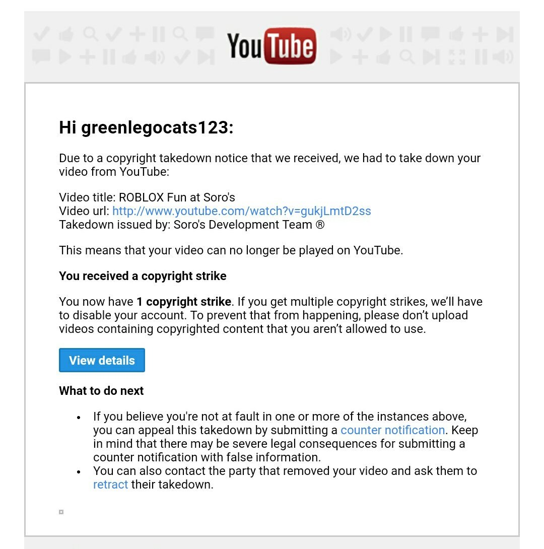 Youtube Green Lego Cats