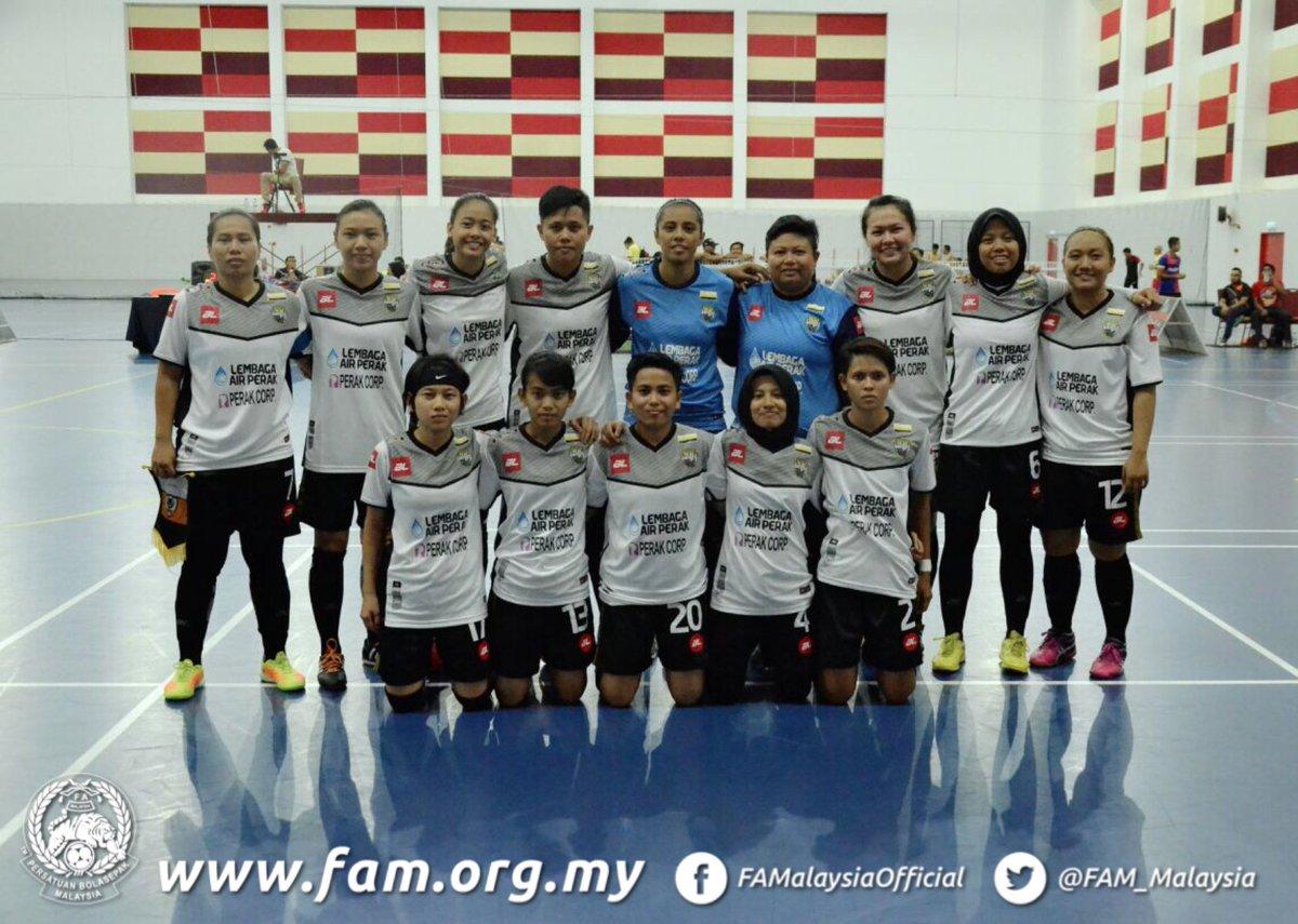 Liga Wanita Indonesia