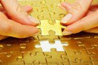 Виды банковских вкладов и их правовая характеристика