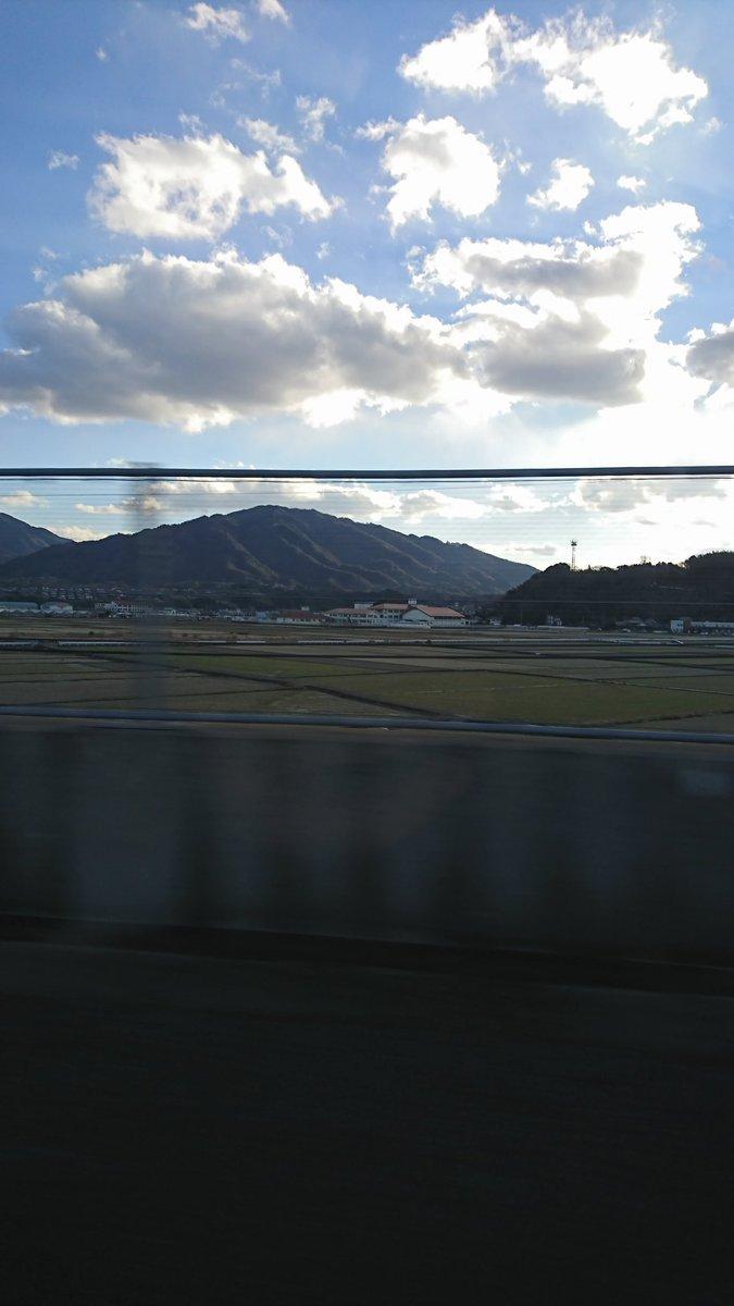 大分県のトキハわさだタウンにいって参りました❗寒い中見てくださった皆様ありがとうございました❗またゆ…