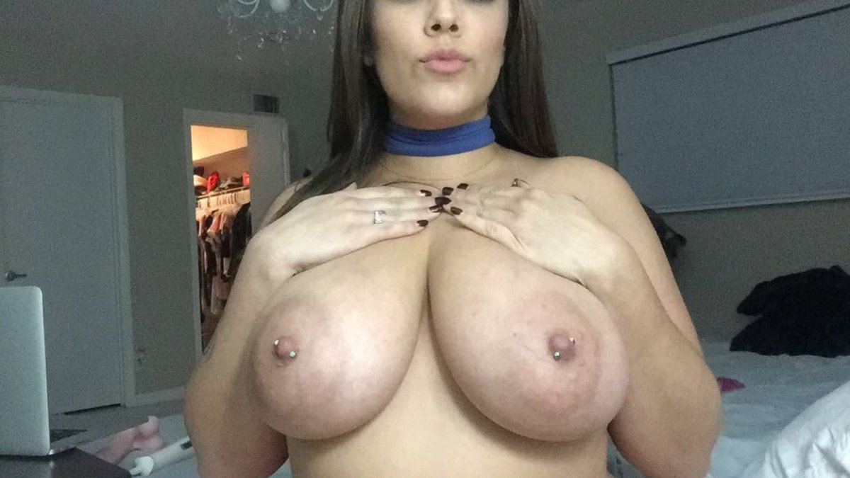 free pics of nude sisters