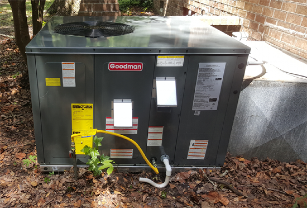 How much does it cost to install a new furnace? by @BlakeandSons  http:// buff.ly/2kg04i0  &nbsp;   #homeimprovement <br>http://pic.twitter.com/CPRKTN61hC
