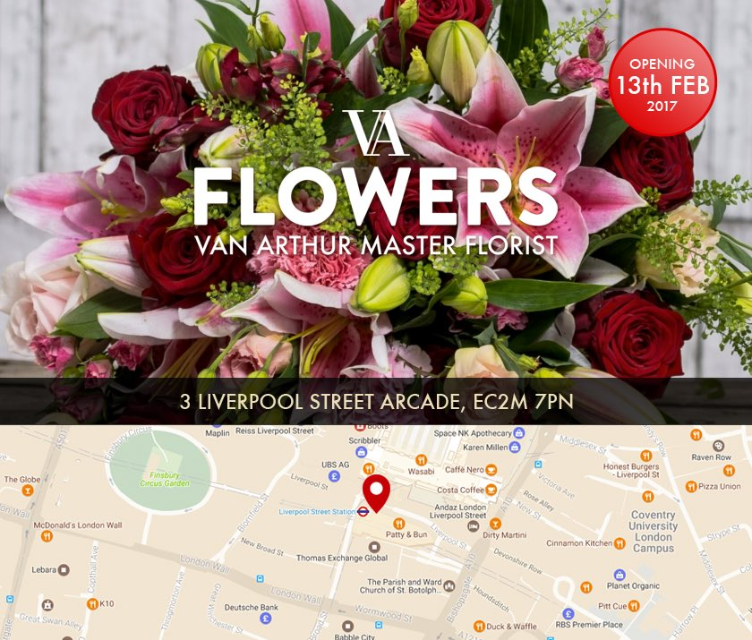 Street View Image Of Amanda 39 S Florist Liverpool L15 4lg 2 31 Miles From
