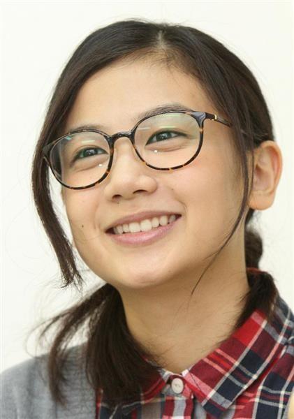 清水富美加さん法名は「千眼美子」 幸福の科学HPに「人肉を食べる役など、思想信条にかなわない仕事が増…