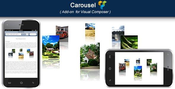 plugincarousel hashtag on Twitter