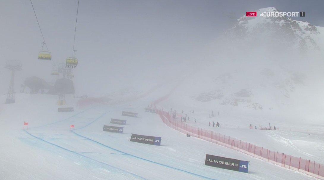 Championnats du Monde de Ski Alpin @StMoritz2017 du 7 au 19 février - Page 6 C4dgx4BWYAAm62O