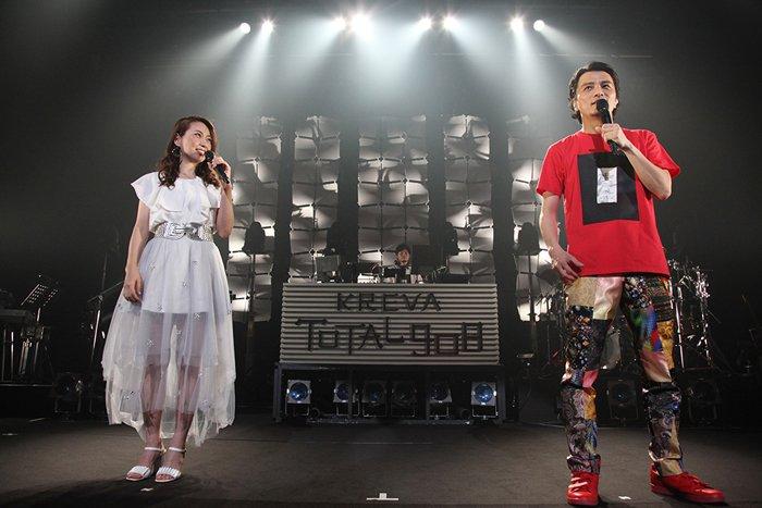 元AKB増田有華が4・26ソロデビュー KREVAがプロデュース oricon.co.jp/news…