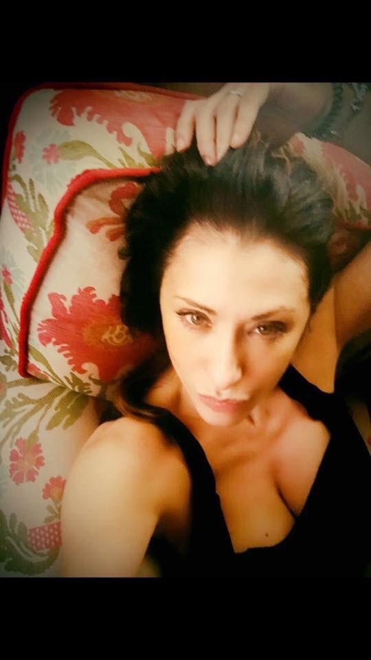 #buonadomenica #sunday #domingo #dimanche #lotsoflove #❤ #me #picofthe...