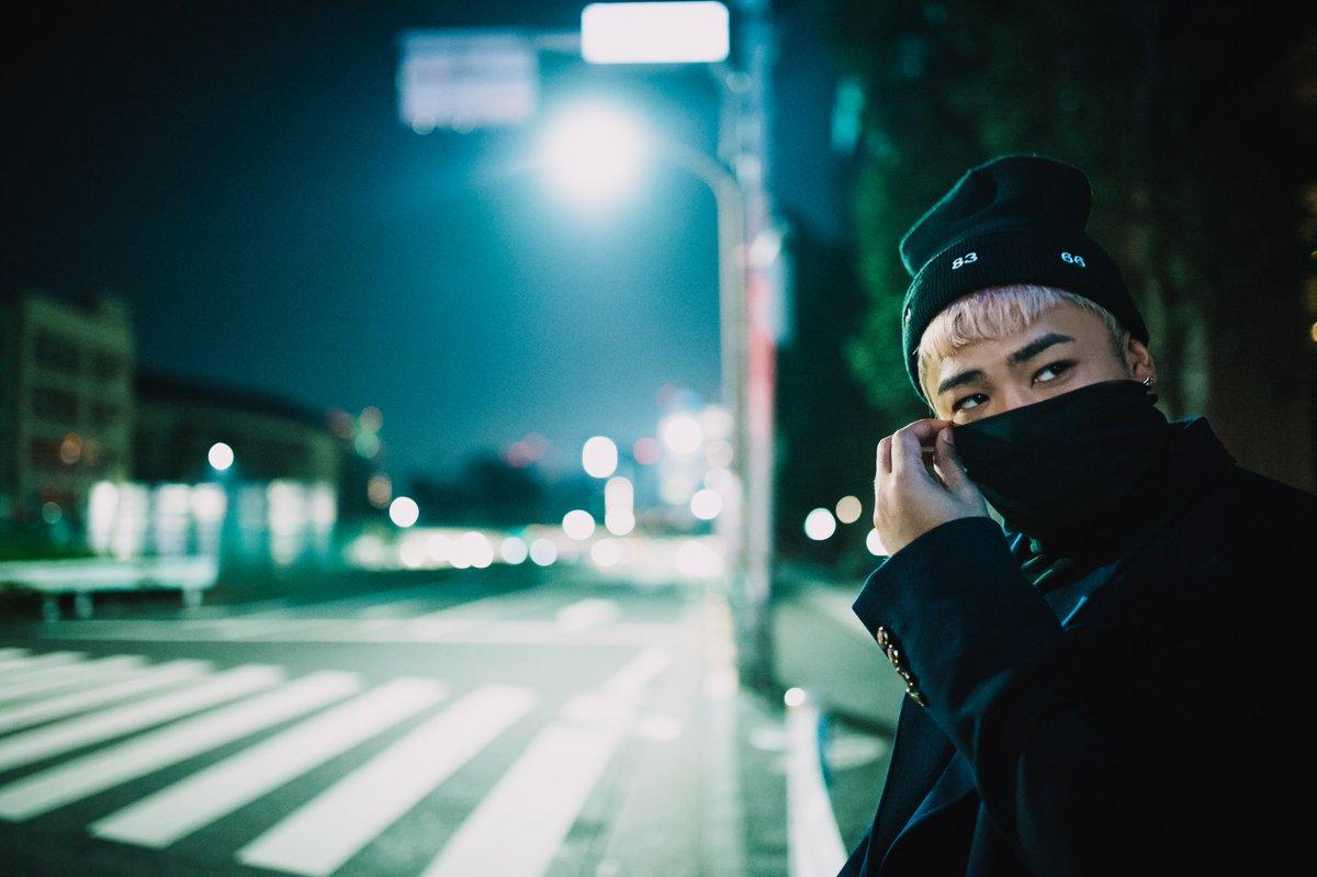 CRAZYBOY 初の音源作品「NEOTOKYO EP」配信リリース決定 オフィシャルサイト公開! …