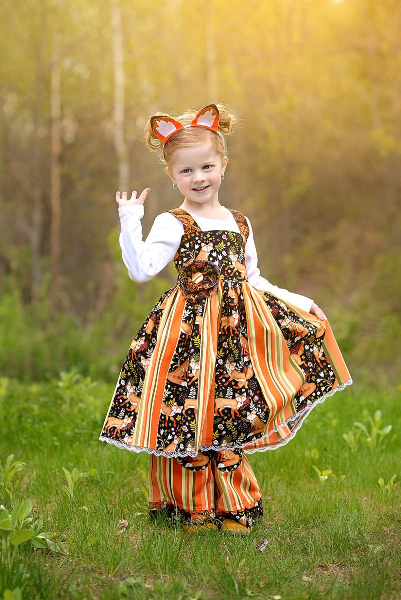 Little Fox - Boutique Outfit - Litttle Fox Birthday - Birthday Out… http://tuppu.net/a7a11177 #kidsclothes #OutfitGirl pic.twitter.com/l2qvi5WQiE
