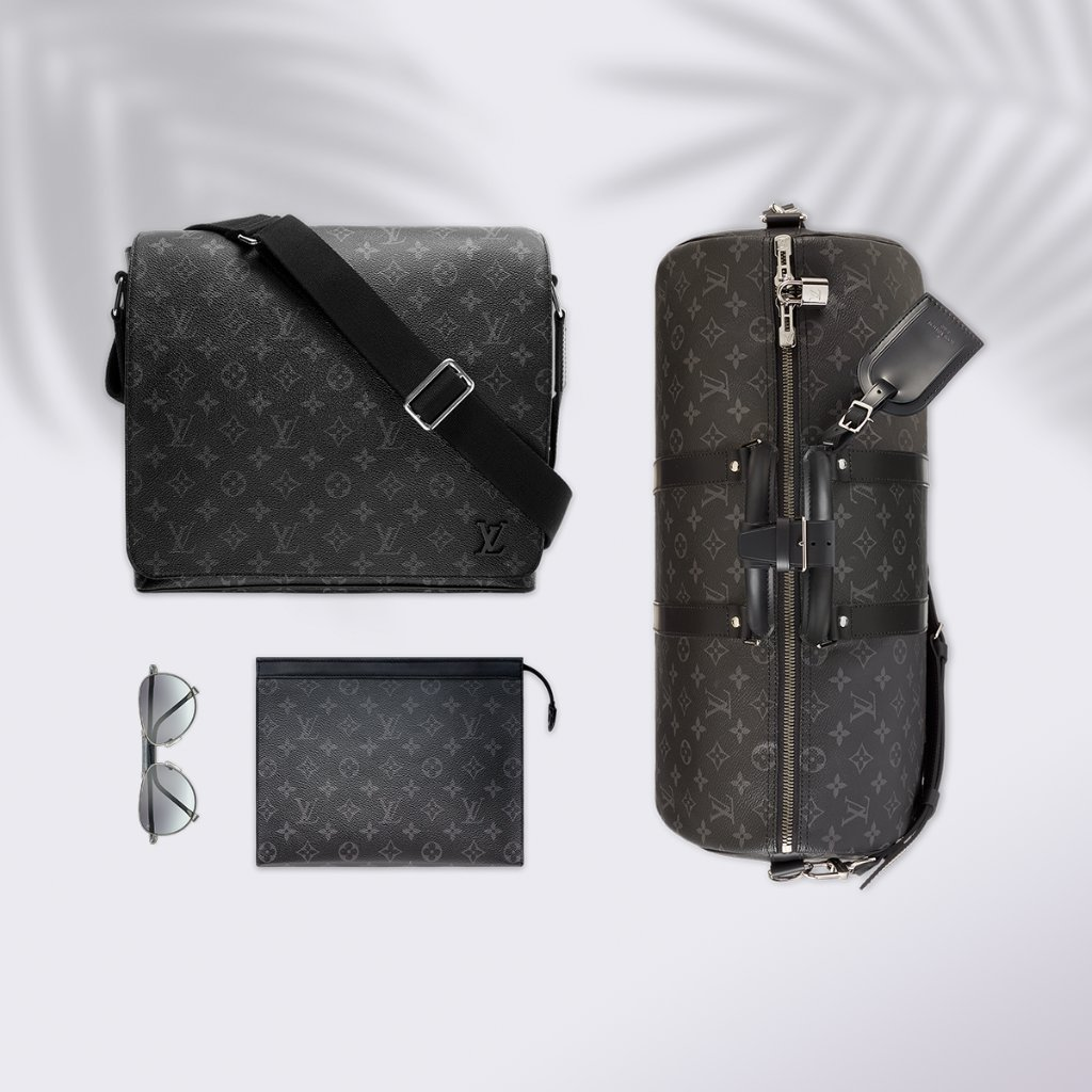 louis vuitton japan Louis vuitton official website united kingdom - discover louis vuitton tokyo shinjuku and find all informations about opening hours, localisation, services and product offer.