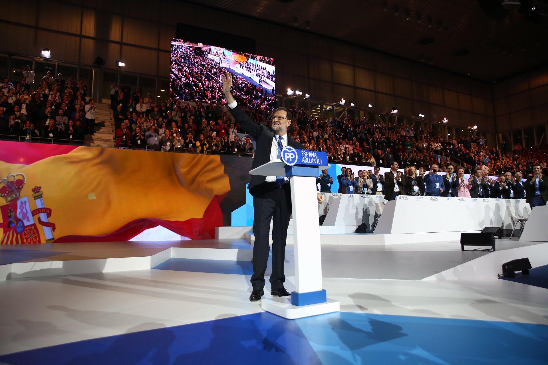 El hilo de Mariano Rajoy - Página 5 C4doDNFWIAAJhXQ