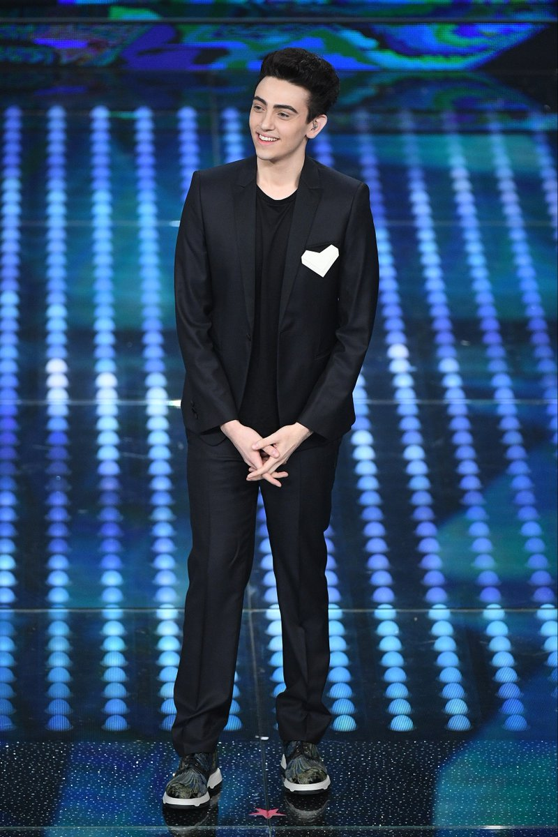 Sanremo Festival: Latest news, Breaking headlines and Top ...