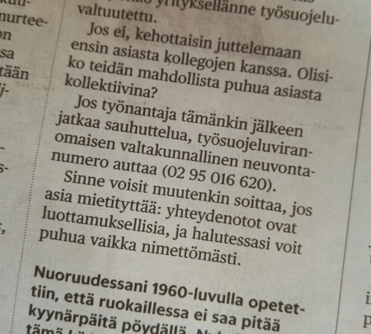 Suomen lähi- ja perushoitajaliitto SuPer ry