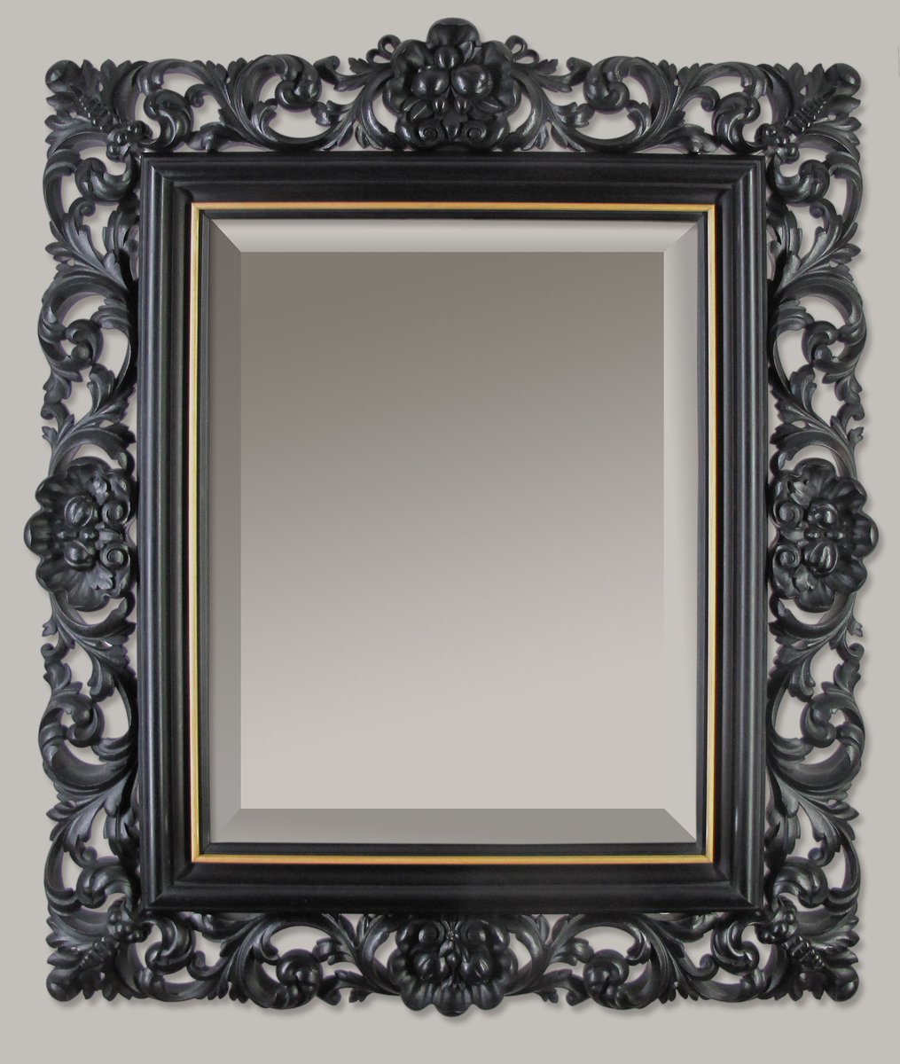Royal Frames on Twitter: \