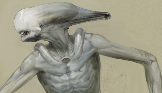 Carlos Haunte's Ultramorph
