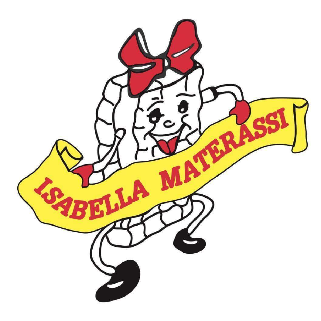 Isabella Materassi.Isabella Materassi Isamaterassi Twitter