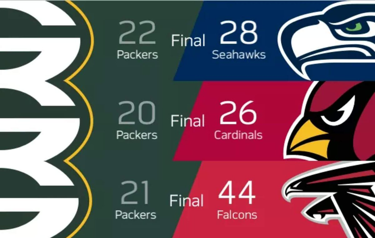 I&#39;m beginning to hate birds!! #Packers #NFLPlayoffs <br>http://pic.twitter.com/On5PR9TO1l