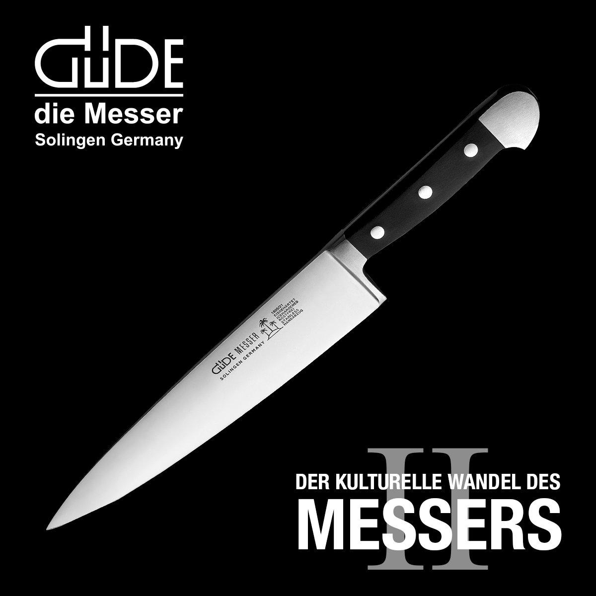 Messerset Für Köche ist schöne design für ihr haus design ideen