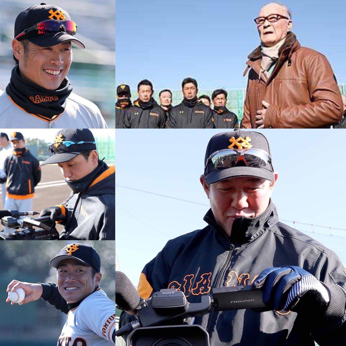 あす13日は、二軍はサンマリンスタジアム宮崎で練習を行います。また、三軍が宮崎入りし、午後からひむか…