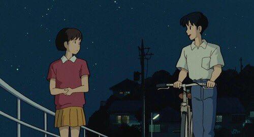 \' ยินดีที่ครั้งนึงเคยได้เข้าไปรู้จักโลกของคุณ มันพิเศษ แม้จะไม่ได้ยาวนานเท่าความหวังที่ผมอยากอยู่ \'