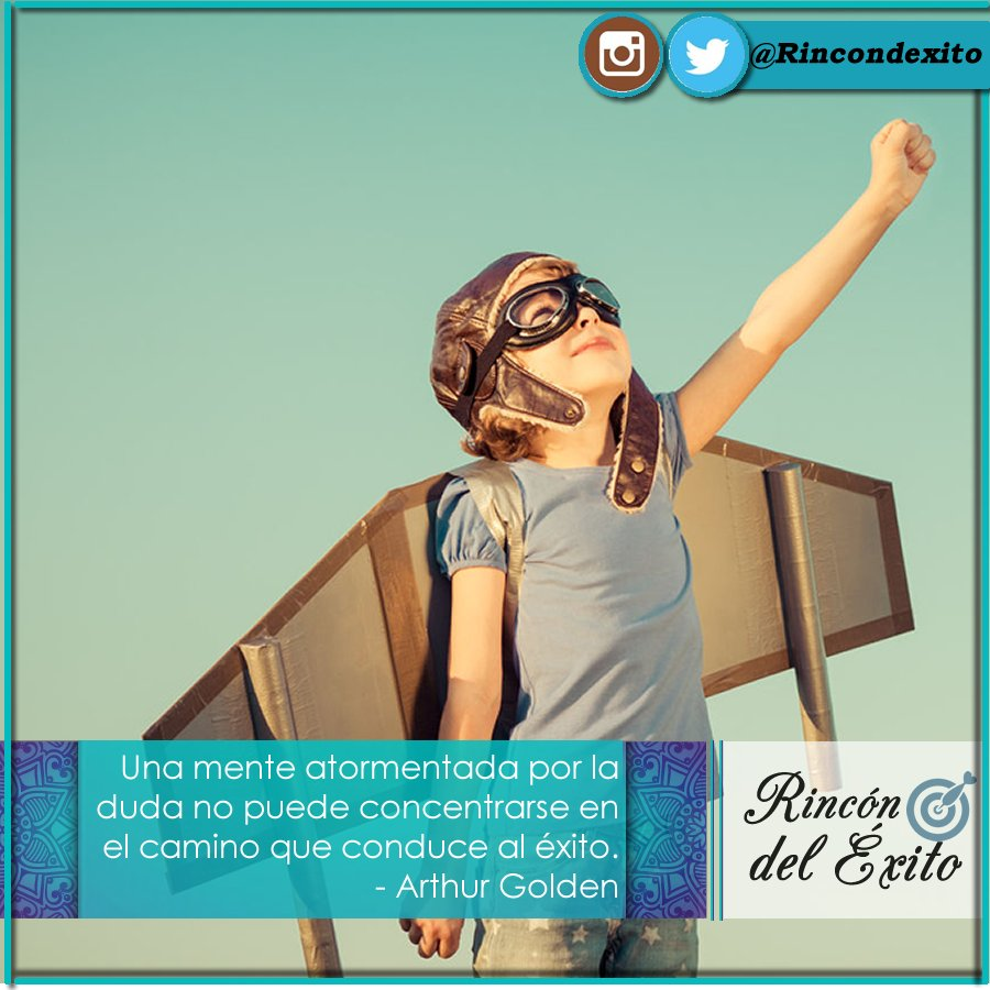 Al aire @rincondexito experta #coaching Dr. @mirebracamonte @CS897FM  89.7 Fm  http://www. ciudadstereo.com  &nbsp;   #Motivacion #coaching #Lara #Venezuela<br>http://pic.twitter.com/I2gTfJJuB6
