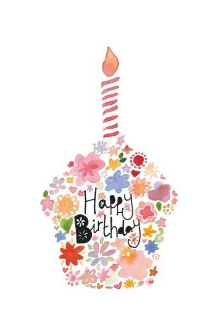 Have a Happy Birthday Jesse!