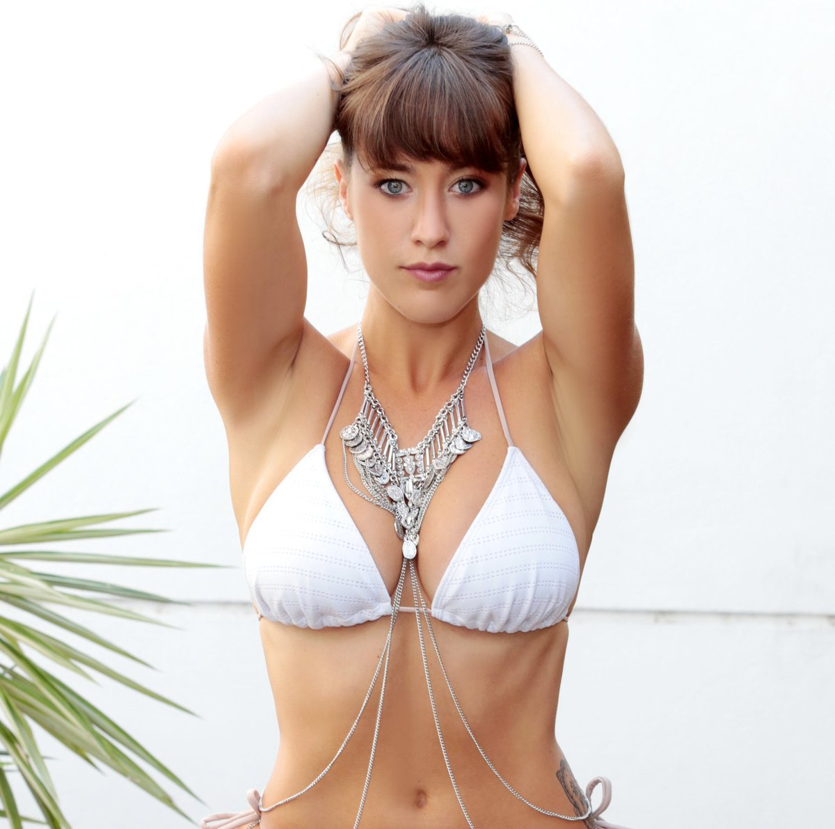 Sexy salazar 41 Sexiest
