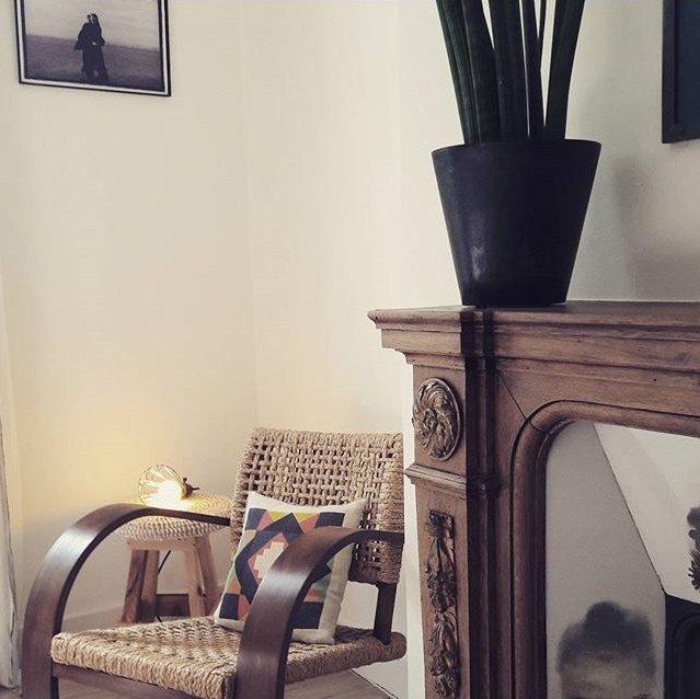 frais de port gratuit maison du monde rcompenses la date de livraison et les frais du0027envoi. Black Bedroom Furniture Sets. Home Design Ideas