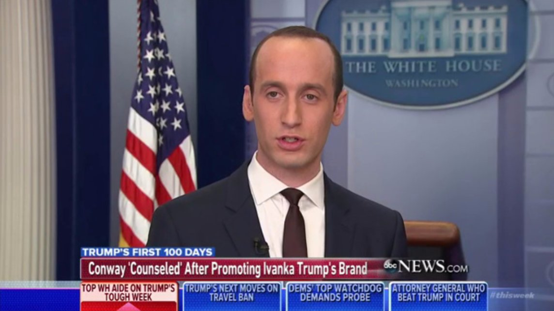 this man is not yet 35. This is what severe racism does to you. Racism: not even once https://t.co/TzZhV1Gyif