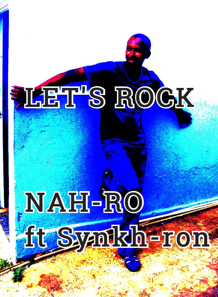 Playing Now  @naro2017 - Lets Rock #hiphop #hits  http:// soundcloud.com/nah-ro-thearti st &nbsp; …  <br>http://pic.twitter.com/h7P2qrECa4    http:// player.genzel.ca/genzelradio.ht ml &nbsp; …