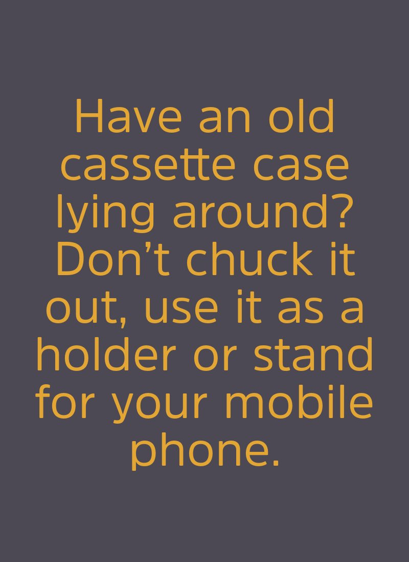 Foresters Quick Quote Foresters Mobile Quotes Best Foresters Mobile Quotes The Best