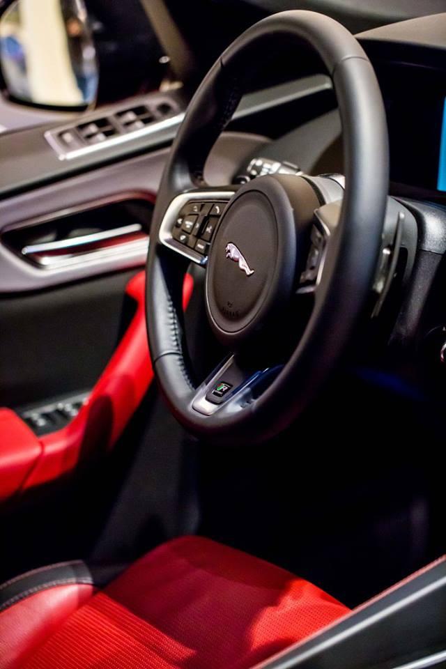 La #F-#PACE chez votre #concessionnaire #Jaguar #ABC #Nice   http://www. jaguarlandrover-frenchriviera.fr/concession/abc -nice/ &nbsp; …  …  http:// alizeepalomba.com / &nbsp;     @Jaguar @JaguarFrance #car<br>http://pic.twitter.com/ahBjxZ7Q8n