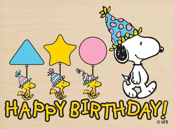 Happy Birthday Jesse Have a fabulous day!! :)