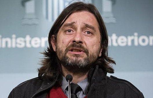 PODEMITAS CON PROBLEMAS DE JUSTICIA C4etQdNXAAAveO5