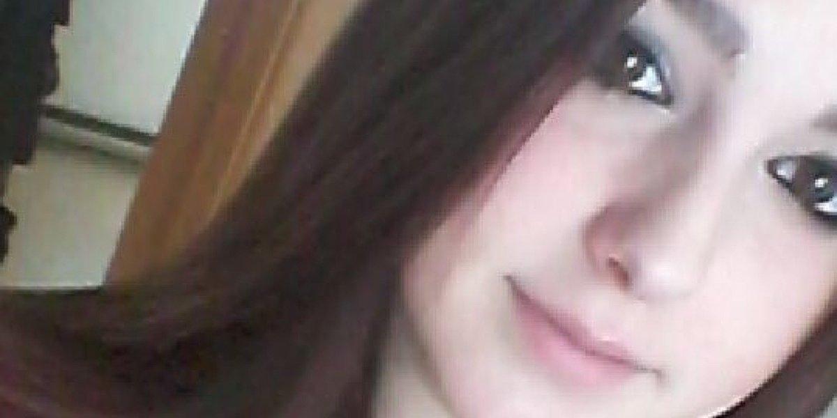 Disparition d'une jeune fille de 17 ans. La Sureté du Québec a besoin de votre aide https://t.co/BEAERdmKv8