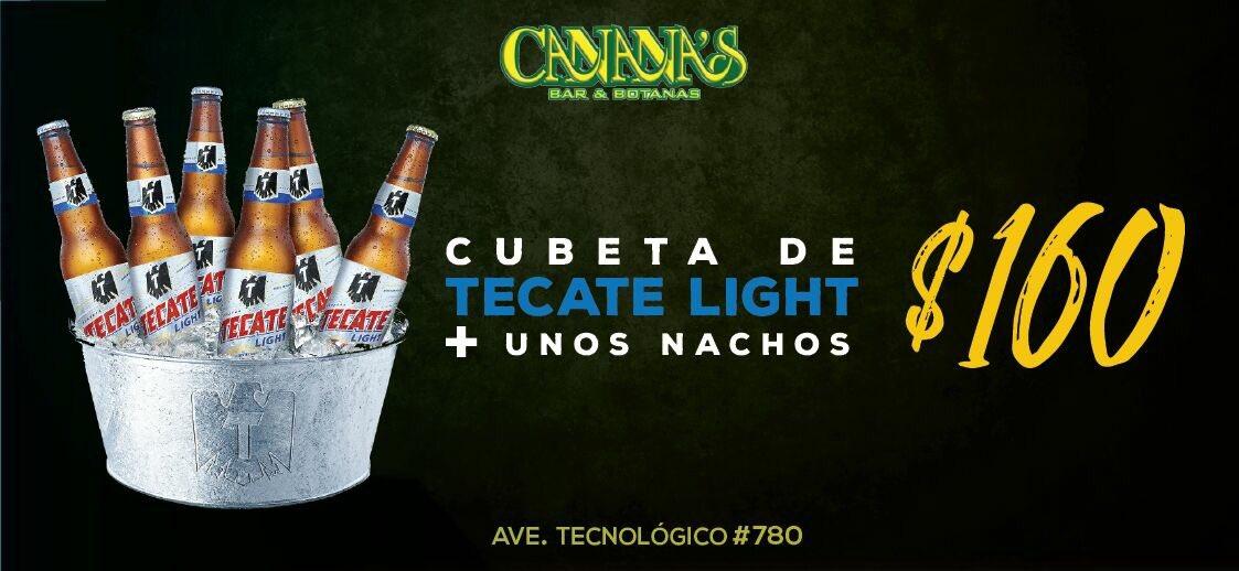 Cananas Cd Juarez At Cananascdj Twitter