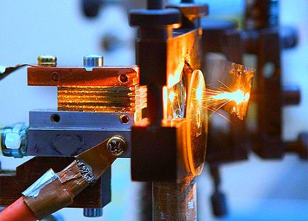 диодные лазеры для эпиляции